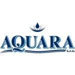 AQUARA s.r.o. – logo společnosti