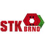 STK BRNO s.r.o. – logo společnosti