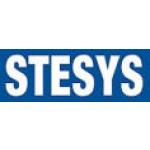 STESYS, s.r.o. – logo společnosti