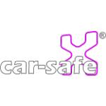 STESYS, s.r.o. - zabezpečení vozidel – logo společnosti