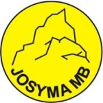 JOSYMA MB, s.r.o. – logo společnosti