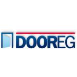 DOOREG s.r.o. – logo společnosti
