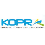 Kopr Zdeněk – logo společnosti