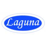 B & S Laguna s.r.o. – logo společnosti
