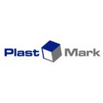 Plast - Mark s.r.o. – logo společnosti