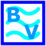 Valla Krasoslav – logo společnosti