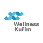 Wellness Kuřim s.r.o. – logo společnosti