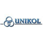 UNIKOL CZ, s.r.o. - centrála Nymburk – logo společnosti