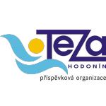 TEZA Hodonín, příspěvková organizace – logo společnosti