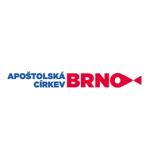Apoštolská církev, sbor Brno – logo společnosti
