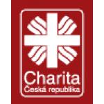 Diecézní charita Brno – logo společnosti