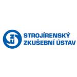 Strojírenský zkušební ústav, s.p. – logo společnosti
