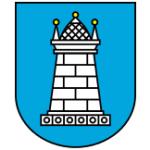 Novosedly nad Nežárkou – logo společnosti