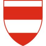 Statutární město Brno – logo společnosti