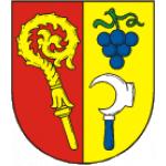 Město Šlapanice – logo společnosti