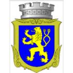 Městský úřad Tišnov – logo společnosti