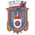 Městský úřad Hodonín – logo společnosti