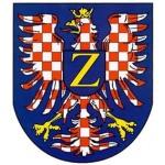 Městský úřad Znojmo – logo společnosti