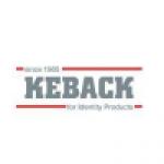 KEBACK MB, s.r.o. – logo společnosti