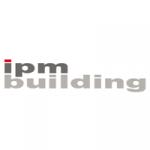 IPM Building, spol. s r.o. – logo společnosti