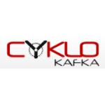 Kafka Jiří – logo společnosti
