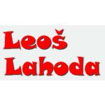 Lahoda Leoš - střechy a malířsví – logo společnosti