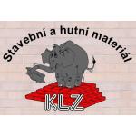 KLZ s.r.o. – logo společnosti
