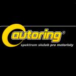 AutoRing Servis s.r.o. – logo společnosti