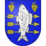 Muzeum obce Kobylí – logo společnosti
