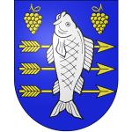 Obecní úřad Kobylí – logo společnosti