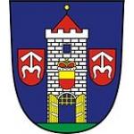 Městský úřad Moravský Krumlov – logo společnosti