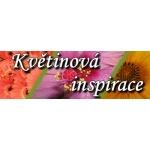KVĚTINOVÁ INSPIRACE - Aneta Novotná – logo společnosti
