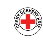 Oblastní spolek ČČK Hodonín – logo společnosti