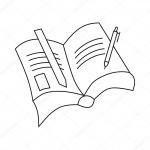 Otáhalová Hana - knihkupectví a papírnictví – logo společnosti