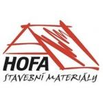 HOFA CZ s.r.o. – logo společnosti