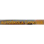 Čapková Věra – logo společnosti