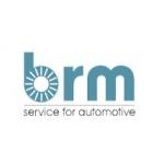 brm s.r.o. – logo společnosti