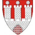 Městský úřad Pohořelice – logo společnosti