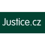 KRAJSKÝ SOUD V BRNĚ – logo společnosti