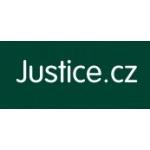 Okresní soud ve Vyškově – logo společnosti
