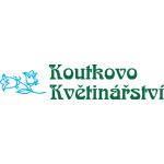 Koutkovo květinářství - Zdeněk Koutek – logo společnosti