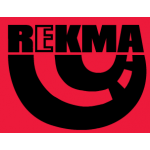 REKMA, spol. s r.o. – logo společnosti