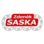 Zdeněk Saska, spol. s r.o. – logo společnosti