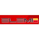 Minařík Petr - Elektromontáže – logo společnosti