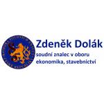 Dolák Zdeněk – logo společnosti