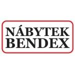 Bendák Otto - BENDEX – logo společnosti
