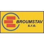 Broumstav, společnost s ručením omezeným – logo společnosti
