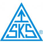SKS s.r.o. – logo společnosti