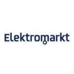 Elektromarkt, spol. s r.o. – logo společnosti
