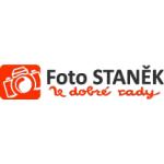 FOTO STANĚK, s.r.o.- FOTO STANĚK - U dobré rady – logo společnosti